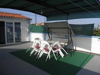 00106TRIB C(2+2) - Tribunj - Tribunj vacation rentals