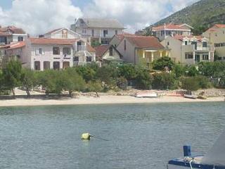 4916  A3(4+1) Prestige - Grebastica - Grebastica vacation rentals