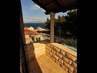 4973 Bera A1(2+1) - Sutivan - Sutivan vacation rentals