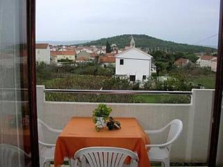 5079 A5(5) - Kukljica - Kukljica vacation rentals