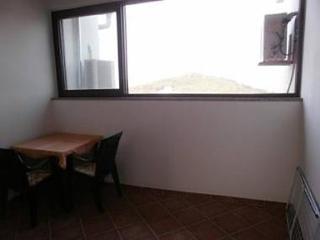 5131  A BTV1(4+2) - Mali Losinj - Mali Losinj vacation rentals