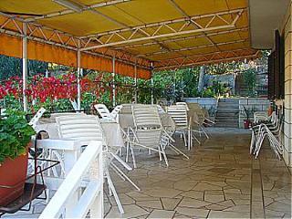 Cozy 1 bedroom Brela Condo with Internet Access - Brela vacation rentals