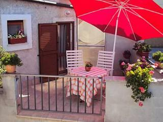 Nice Condo with Other and  - Nedescina vacation rentals