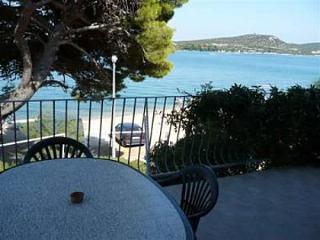 5323  A1(2+3) - Betina - Betina vacation rentals
