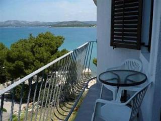5323  SA5(2+1) - Betina - Betina vacation rentals