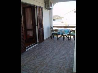 5409 SA4(2) - Jezera - Jezera vacation rentals