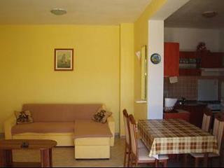 5473  A1(4+2) - Vir - Vir vacation rentals