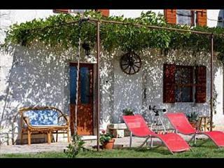 5514 H(4+1) - Labin - Labin vacation rentals