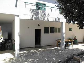 1 bedroom Apartment with Television in Jezera - Jezera vacation rentals