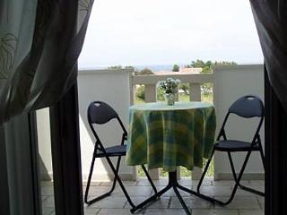 5615 A1(4+2) - Supetar - Supetar vacation rentals