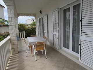 5621 H(4+2) - Seget Vranjica - Seget Vranjica vacation rentals