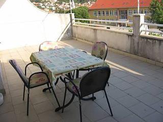 5675 A1Veliki (5) - Jelsa - Jelsa vacation rentals