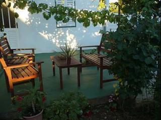 5738  A1(4+1) - Primosten - Primosten vacation rentals
