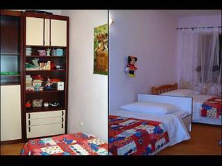 5792 A1(4+2) - Kastel Stafilic - Dalmatia vacation rentals