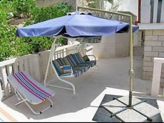 5943 H(10+2) - Cove Ljubljeva (Vinisce) - Vinisce vacation rentals