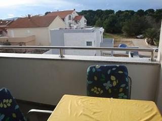 5972 A2(2+2) - Zadar - Zadar vacation rentals