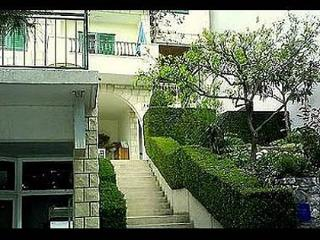 2 bedroom Condo with Television in Tucepi - Tucepi vacation rentals