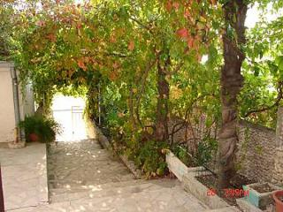 01313GRAD A1(4+1) - Gradac - Gradac vacation rentals