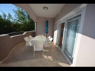 6130  A1(2+1) - Turanj - Turanj vacation rentals