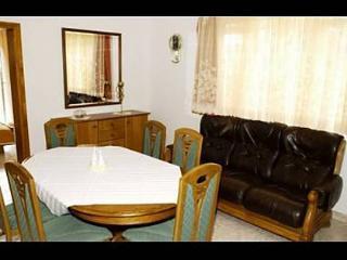 7261  A1(6+1) - Vodice - Vodice vacation rentals