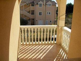 7261  A2(5) - Vodice - Vodice vacation rentals
