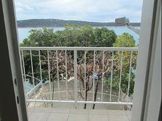 7890 A1(4) - Barbat - Barbat vacation rentals