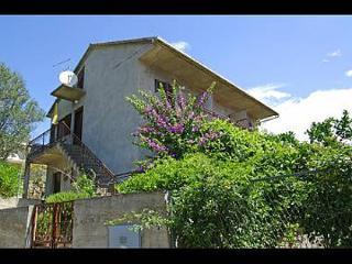 7995  A1(2+1) - Vela Luka - Vela Luka vacation rentals