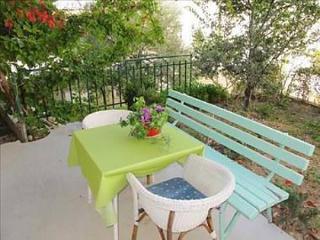 2911 A4Prizemlje(2+2) - Makarska - Makarska vacation rentals