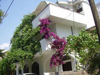 8098 A2(4+1) - Okrug Gornji - Okrug Gornji vacation rentals