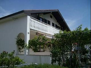 8120  SA3(2+1) - Supetarska Draga - Supetarska Draga vacation rentals