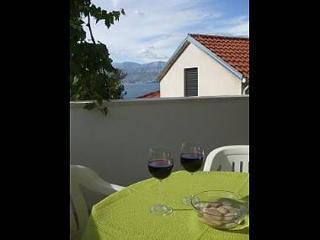 8199  A1(2+2) - Postira - Postira vacation rentals