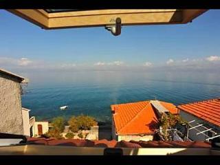 Romantic 1 bedroom Apartment in Sutivan - Sutivan vacation rentals