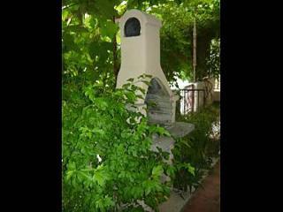 02314SMOK  A1(4+1) - Brna - Island Korcula vacation rentals