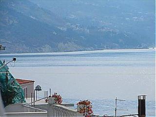 00609PISA A1(4+2) - Pisak - Pisak vacation rentals