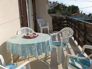 00809PISA A2(4+1) - Pisak - Pisak vacation rentals