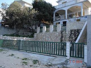 00106RAZA  A2(2+2) - Razanj - Razanj vacation rentals