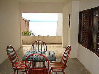 Nice 2 bedroom Condo in Drasnice - Drasnice vacation rentals
