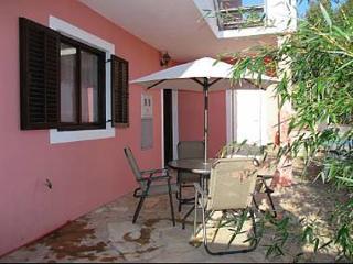 013-04-MAS A2(4+1) - Maslinica - Maslinica vacation rentals