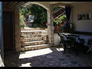 02106ROGO A1(6) - Rogoznica - Rogoznica vacation rentals