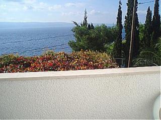 00109KRIL A1(4+1) - Krilo Jesenice - Krilo Jesenice vacation rentals
