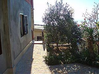 01309PISA A1 Veliki (4+2) - Pisak - Pisak vacation rentals