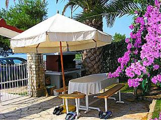 03118ZADA  SA3(2+1) - Zadar - Zadar vacation rentals
