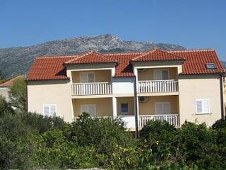 Nice Condo with Television and Satellite Or Cable TV - Orebic vacation rentals