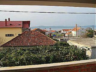 00318BIBI H(8+2) - Bibinje - Bibinje vacation rentals