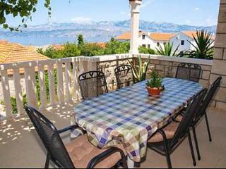 A01501POST A1(6) - Postira - Postira vacation rentals