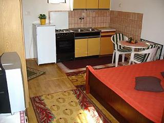 00319MULI SA1(2+1) - Muline - Veli Rat vacation rentals