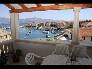 04301POST  A1(6) - Postira - Postira vacation rentals