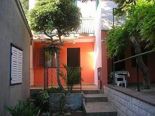 001JADR A1(3+1) - Jadrija - Jadrija vacation rentals