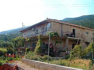 00103ZAVA A2(4+1) - Zavala - Zavala vacation rentals