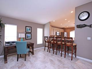 Completely Updated Minutes from FTMY Beach/Sanibel - Fort Myers vacation rentals
